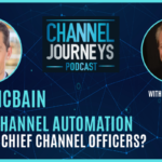 Channel Automation