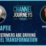 Channel Transformation