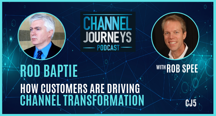 Channel Transformation