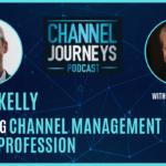Channel Profession