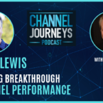 Channel Performance