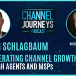 Channel Convergence