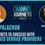 Keys to Success with Managed Service Providers