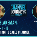 Hybrid Sales Channel