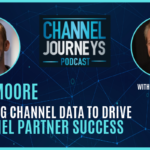 Bob Moore - Channel Partner Success