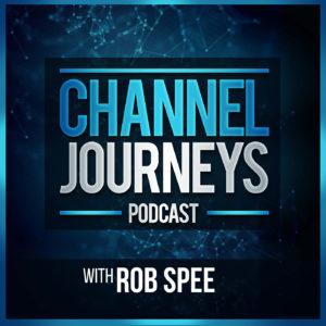Channel-Journeys-Podcast-Logo