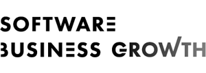software-business-growth