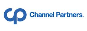 channel-partners