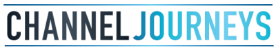 Channel Journeys Logo