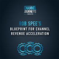 Blueprint for Channel Revenue Acceleration