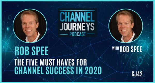 Channel Success